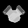 4562-Handshake-900x900sm