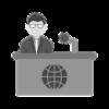 7485-News-Desk-900x900sm